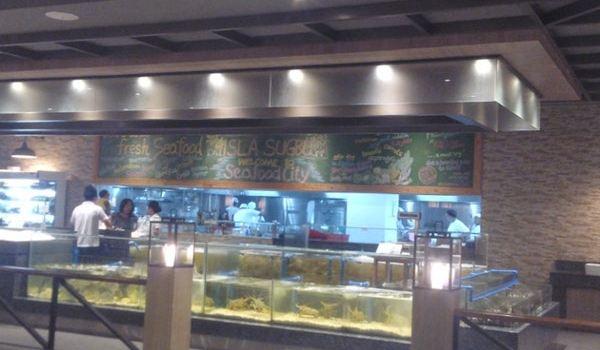 Isla Sugbu Seafood City1