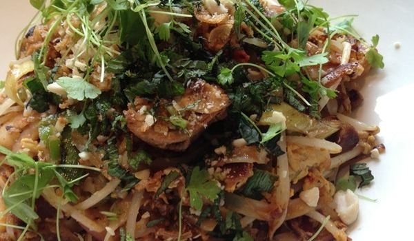Wagamama Reviews: Food & Drinks in Greater London London