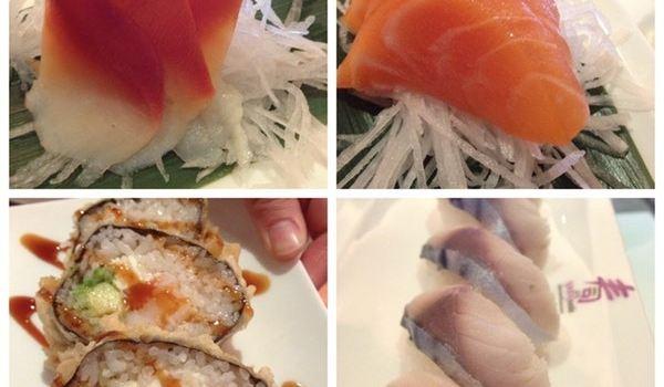 Spring Sushi1