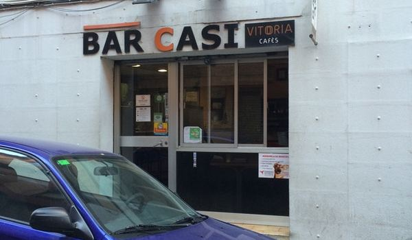 Bar Casi3