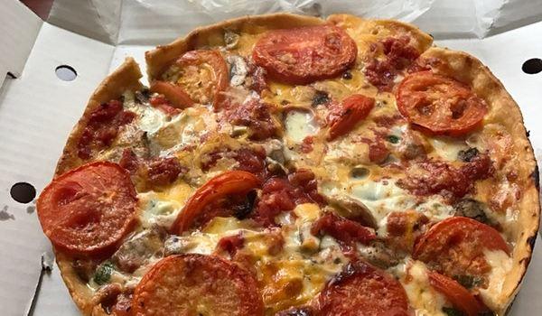 Lou Malnati's Pizzeria2