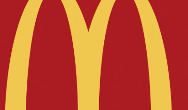 McDonald's of King St.