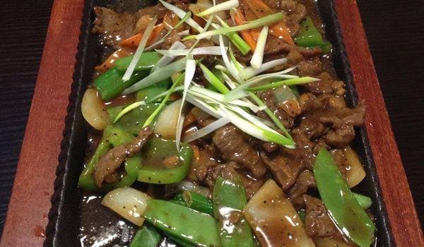 Jai Fusion Restaurant2