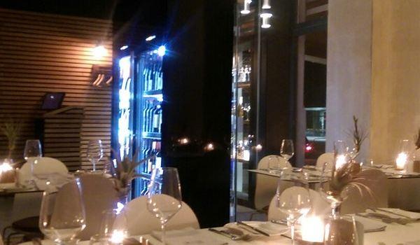 Restaurant Senckenbergs3