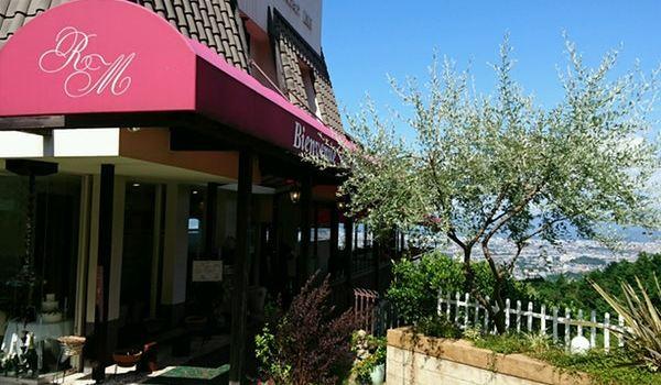 Restaurant Mori1