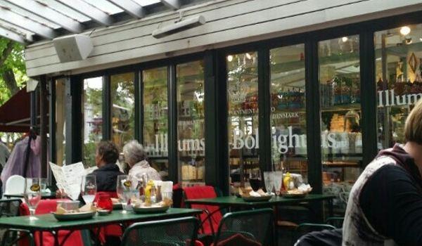 Price's diner2
