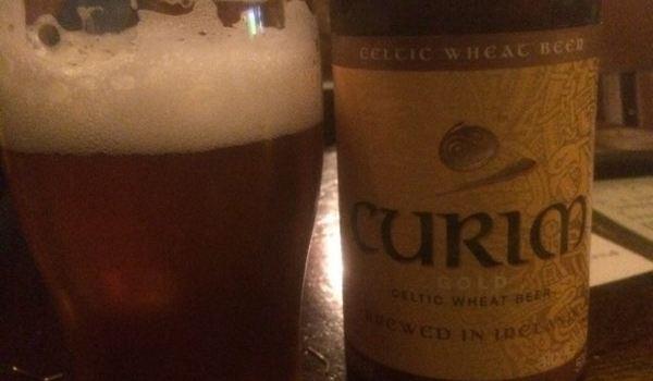 Paddy Reilly's Irish Pub2