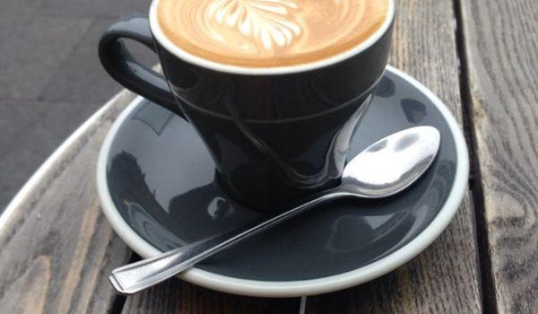 Castello Coffee Co.1