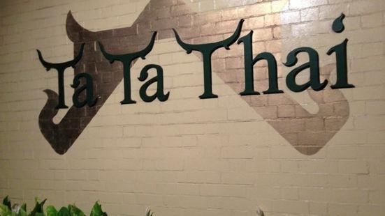 Ta Ta Thai
