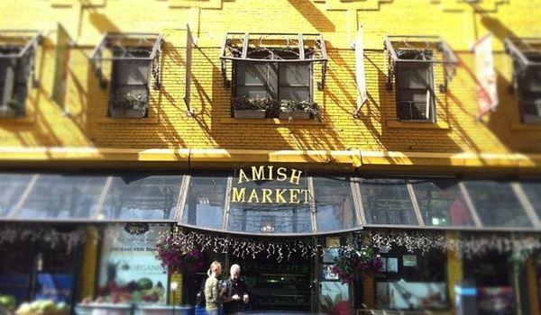 Amish Market East2