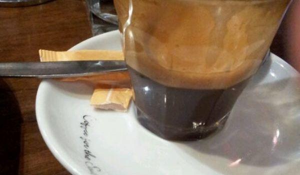 Elixir Coffee1