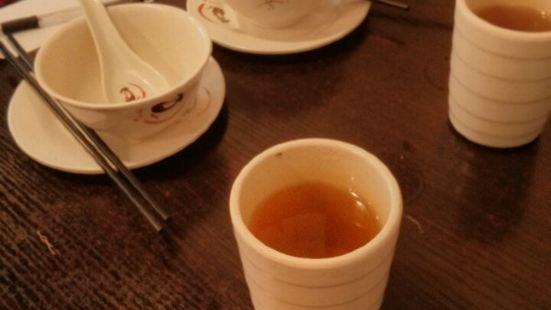 Hao Tian Di Xie Zhuang
