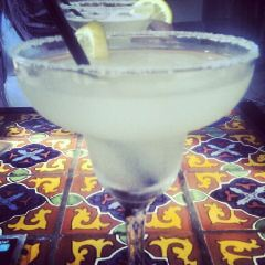 Cactus Republic User Photo