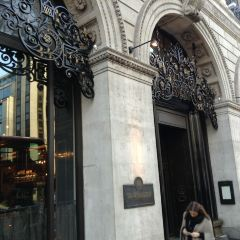 The Wolseley User Photo