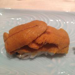 Nozawa Bar User Photo