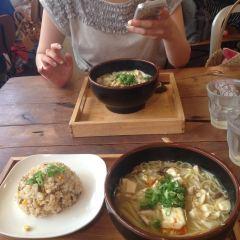 Mumokuteki Cafe用戶圖片