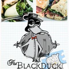 Black Duck Garden-停業用戶圖片