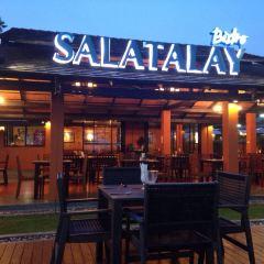 Sala Talay Bistro User Photo