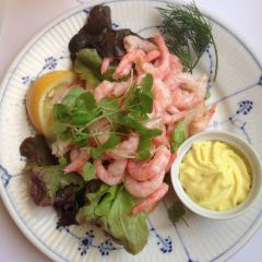 Restaurant Kronborg User Photo