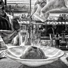 Cafe Boulud用戶圖片