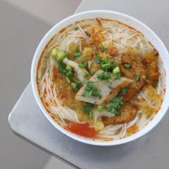 Bun Cha Ca User Photo