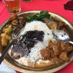 Thamel House Restaurant User Photo