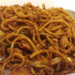 Chinatown Traditional Kitchen User Photo