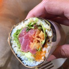 Burrito San User Photo