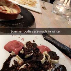 Restaurante Somorrostro User Photo