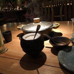 Da Tou Ye Zheng Ye Coconut Ji ( The Mixc ) User Photo