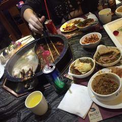 La Fu ( Feng Huang Street ) User Photo