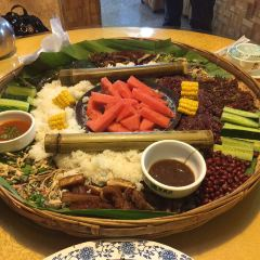The Dai Nationality House Restaurant User Photo