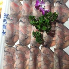 大渝火鍋(來福士店)用戶圖片