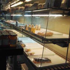 芝滋味(世紀五龍城店)用戶圖片