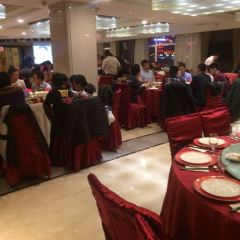 Yi Jing Restaurant User Photo