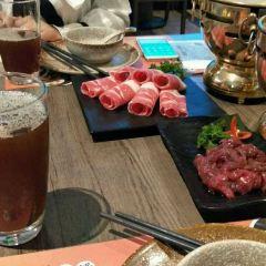 Xiao Hui Ge Hot Pot( Suzhou Wu Zhong Wan Da ) User Photo