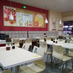永和豆漿(丁山店)用戶圖片