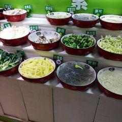 辣食尚麻辣香鍋(潮尚匯美食廣場店)用戶圖片