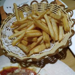 Amore Pizza( Joy City ) User Photo