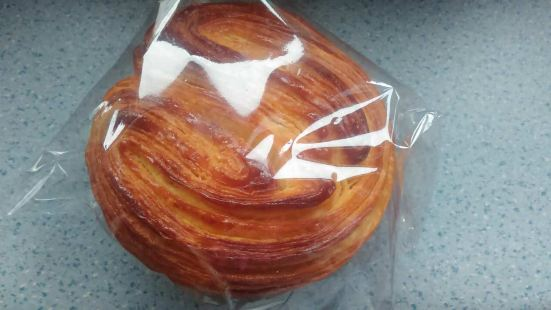羅密歐蛋糕(江西路店)
