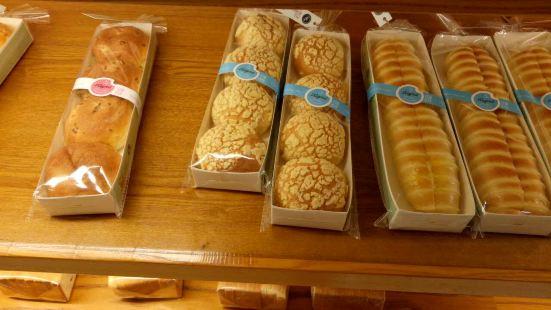 紅味西餅(旗艦店)