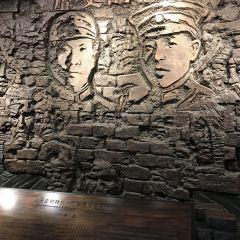 서안사변기념관 여행 사진