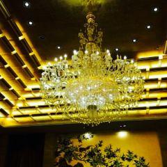 魯班喜悅酒店用戶圖片