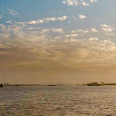 蕪湖長江遊船用戶圖片