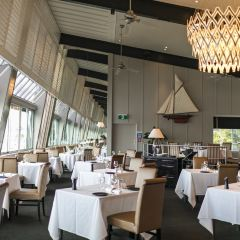 Sails Restaurant User Photo