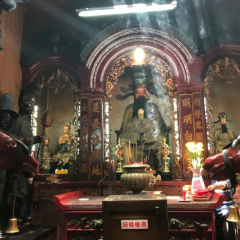 Duc Minh Art Gallery - Private Museum User Photo
