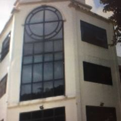 Sun Yat Sen Nanyang Memorial Hall User Photo