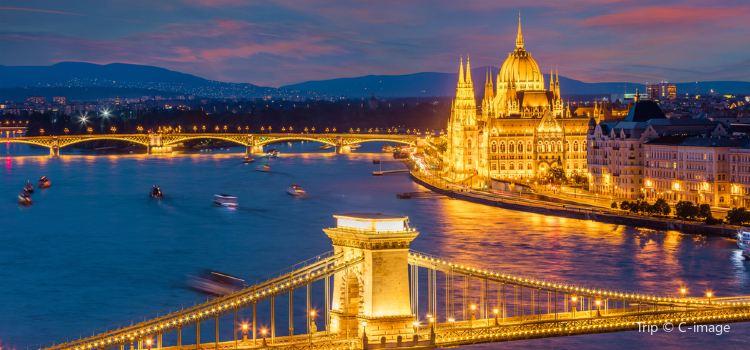 River Danube2