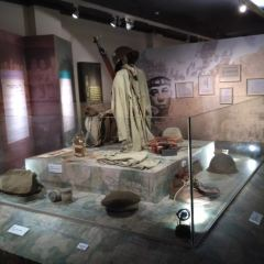 Kaohsiung Museums of History User Photo