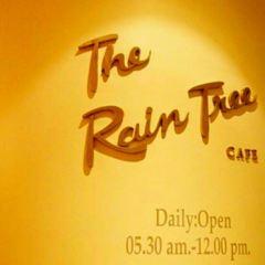 The Rain Tree Cafe User Photo